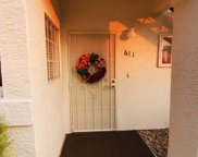 611  Horizon Cove, Rocklin image