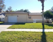 6464 109th Terrace N, Pinellas Park image