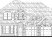 5212 Distant View Drive, Fort Worth image