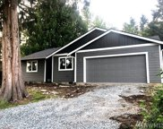 22115 Cedarview Dr E, Bonney Lake image