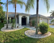 6611 Southwell DR, Fort Myers image