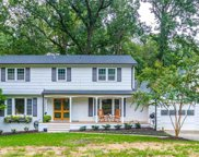 5316 North Hills Drive, Raleigh image