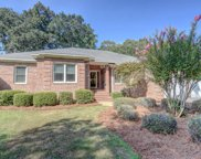1311 Johns Creek Road, Wilmington image