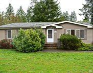 19421 5th Ave E, Spanaway image