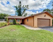 1397 NW 87th Ave, Coral Springs image