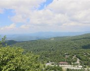 TBD Pinnacle Ridge Rd. #3, Beech Mountain image