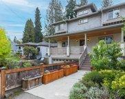 1021 NE 103rd Street, Seattle image