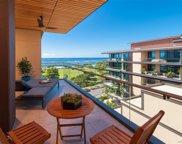 1388 Ala Moana Boulevard Unit 7803, Honolulu image