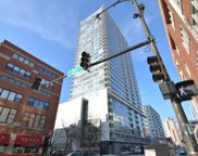 1720 South Michigan Avenue Unit 1408, Chicago image