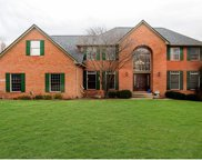 7067 Fox Hollow  Ridge, Zionsville image