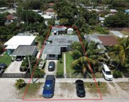 421 NW 117th St, Miami image
