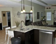 8901 Easthaven Court, New Port Richey image