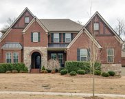 2206 Georgian Cir, Franklin image