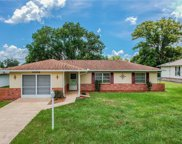 10458 Clingman Street, Spring Hill image