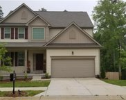 10825  Cove Point Drive, Charlotte image