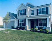 5351 Aster  Drive, Plainfield image