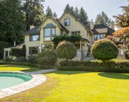1716 Drummond Drive, Vancouver image