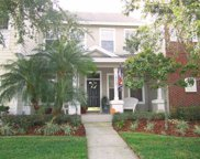 10022 New Parke Road, Tampa image