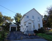 204 Garfield Avenue, East Rochester image