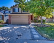 6212 Perry Street, Arvada image