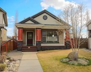 258 Copperfield Gardens Se, Calgary image