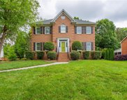 1709 Curraghmore Road, Clemmons image