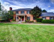 21257 ST LOUIS ROAD, Middleburg image