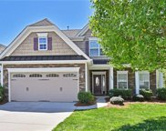 4538 Deighton Court, Winston Salem image