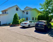 7552 Railroad, Upper Macungie Township image