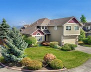 16501 136th Ave E, Puyallup image