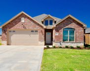 7810 87th, Lubbock image