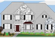 6361 Holly Court Unit LOT 16, Coopersburg image