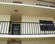 12300 Vonn Road Unit 5205, Largo image