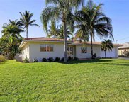 408 Norwood CT, Fort Myers image