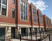 2243 West Coulter Street Unit 3, Chicago image