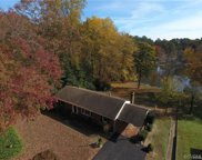 1129 Hybla Road, North Chesterfield image