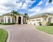 452 Terracina Way, Naples image