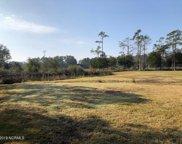 1250 Heron Run Drive, Wilmington image