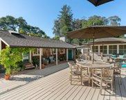 28 Clubhouse Rd, Santa Cruz image