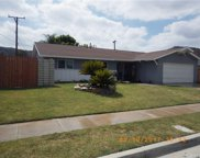 5450 MILDRED Street, Simi Valley image