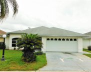 645 Watercrest Drive, Haines City image