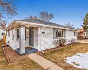 5535 Brentwood Street, Arvada image