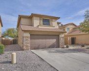 34451 N Picket Post Drive, Queen Creek image