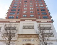 5 East 14Th Place Unit 1603, Chicago image