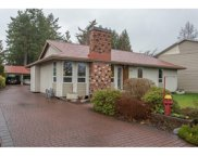 11757 231 Street, Maple Ridge image