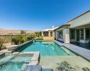 10395 Sofferto Avenue, Las Vegas image