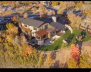 820 S Summit  Creek Dr, Woodland Hills image