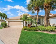 9319 Sapphire Cove Drive, West Palm Beach image