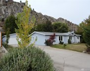 14906 Red Delicious St, Entiat image