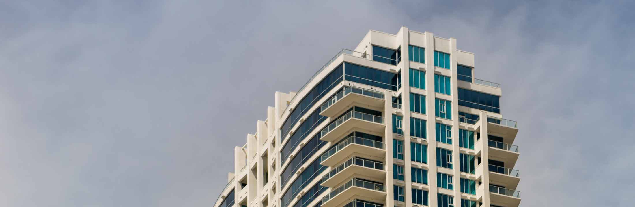 Sky-las-vegas-condos-for-sale-LV-highrise-residences